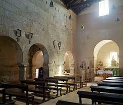 Romanesque Interior Design Portuguese Romanesque Architecture Wikipedia