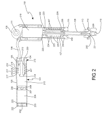 patent us8413773 magnetorheological damper system google patents