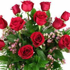 flowers roses flowers dierbergs markets