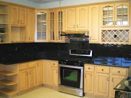 used kitchen cabinets near me cheap kitchen cabinets near me clearance kitchen cabinets or units