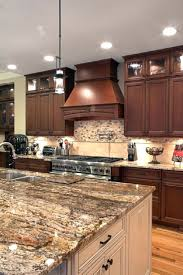 upper kitchen cabinets with glass doors kitchen cabinets custom kitchen cabinets 48 inch kitchen wall