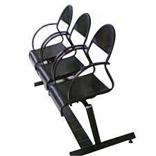 waiting chairs and benches 3 seater waiting chair manufacturer