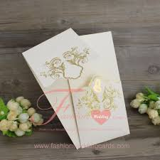 compare prices on wedding invitation sample online shopping buy
