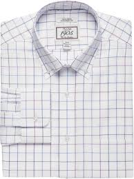 slim fit dress shirts slim fitting athletic cut dress shirts