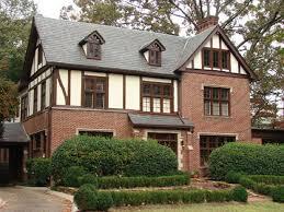 Tudor Home Designs Dining Room Modern Tudor Home Ask Maria Should My Roof Go Black