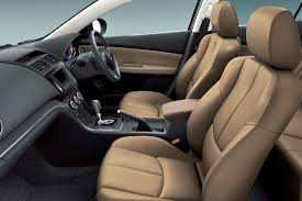 mazda 2011 interior car picker mazda atenza interior images