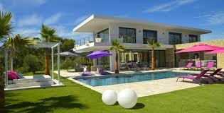 chambre avec piscine villa design 4 chambres avec piscine privée voyage privé jusqu à 70