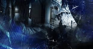 Halloween Haunted House Vancouver by Guess Hq Invites Vancouverites To The First Ever Interactive