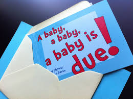 dr seuss baby shower invitations dr seuss baby shower time for the holidays