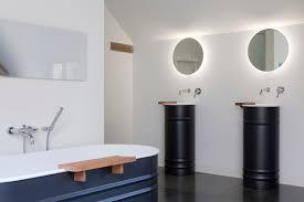 Agape Bathroom Greatest Hits 10 Favorite Baths à La Française