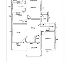 Build House Plans Online Free Home Floor Plans Online Free Residential Evstudio Architect Plan