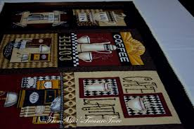 Coffee Themed Kitchen Canisters Coffee Themed Rugs Roselawnlutheran