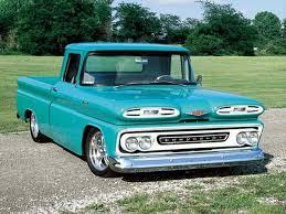 best 25 1966 chevy truck ideas on pinterest new chevy truck my