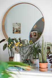 interior bloggers create your green oasis with ikeaatmine