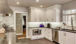 best cabinet professionals in oklahoma city houzz