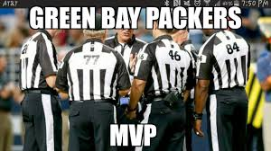Green Bay Memes - 22 meme internet green bay packers mvp nflrefs packershaters mvp