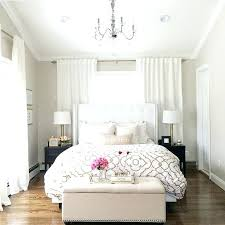 designer curtains for bedroom master bedroom curtain ideas bedroom drapery ideas latest curtain