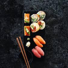 siege social sushi shop sushi shop imagemotion montreal content agency influencer