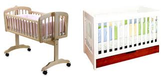 Brookline Convertible Crib by Buy Buy Baby Cribs Westwood Design Donnington Nursery Furniture