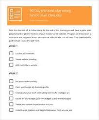 hospital marketing plan template marketing plan template