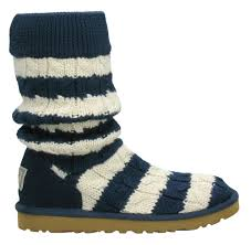 womens ugg knit boots cheap ugg boots black friday 2016 deals sales cyber
