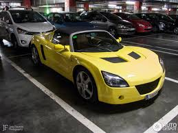 opel thailand opel speedster 6 january 2016 autogespot