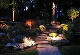 landscape lighting design u0026 installation sponzilli landscape group