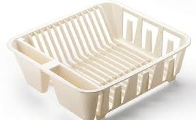 Closetmaid Dish Drainer Best Dish Drainers 2017 Reviews 10 Top Selling Brands