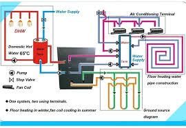 water tank wiring diagram three phase turbine hookup gas