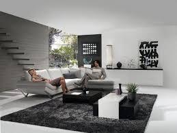 Cheap Sofa Cushions by Furniture Curved Sofa Cheap Sofa Sets Leather Sofa Recliner Set