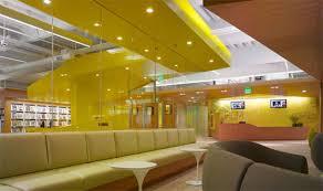 Best Interior Design Schools Home Design College 28 Images Interior Design Course Design
