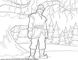 elsa frozen coloring pages frozen image frozen 36145761