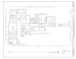 file first floor plan st elizabeths hospital storeroom 2700