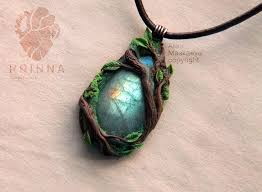 fairy jewelry necklace images 462 best elven fairy fantasy jewelry images jpg