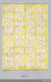 rya rugs for all ingrid skerfe nilsson