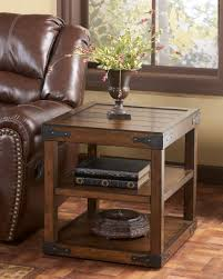 rustic industrial home decor coffee table rustic industrial coffee table and end tables rustic