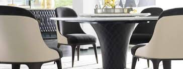 Modern Dining Chairs Mid Century Modern Dining Chairs Side Chairs And Arm Chairs