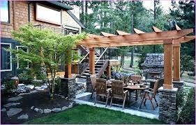 Backyard Corner Landscaping Ideas Corner Of Backyard Landscaping Ideas Corner Landscape Ideas