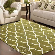 tappeti verdi tappeto verde bagno idee per la casa