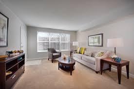 3 bedroom apartments arlington va 3 bedroom apartments for rent in arlington va rentcafé
