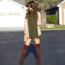 western boots shop for western boots on wheretoget