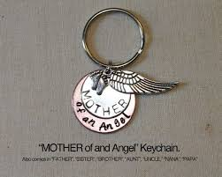 in memory of keychains 8 best welcoming new baby and or baby memory keychains images on