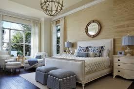 florida home interiors master bedroom coastal home on river in florida jma interior