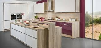 krefel cuisine déco prix cuisine krefel 91 nantes meuble salle de bain but
