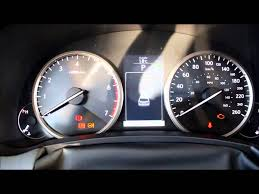 lexus nx nz 2016 lexus nx how to turn on the pre colision warning system and