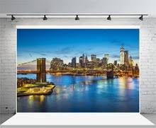 city backdrop popular city lights background buy cheap city lights background