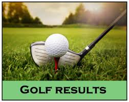 high sports results april 5 menifee 24 7