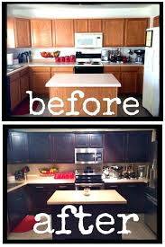 cabinet touch up paint kitchen cabinet touch up s kitchen cabinet touch up paint thinerzq me