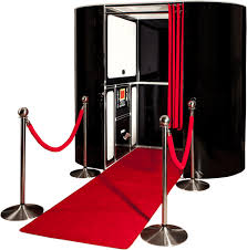 photo booth hire a gif or magic mirror photo booth snapchat or instagram