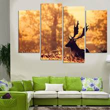 Cheap Home Decor From China by Popular Fawn Pictures Buy Cheap Fawn Pictures Lots From China Fawn